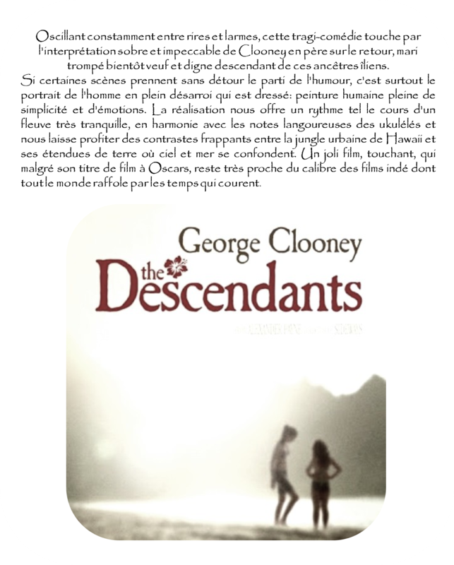 The_descendants