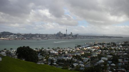 copie_DSCN1809___vue_d_Auckland_du_volcan
