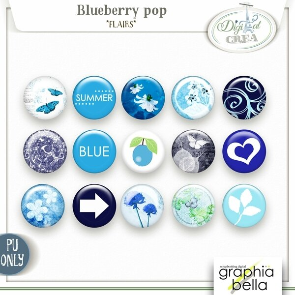 GBE_Blueberry_pop_flairs_pv
