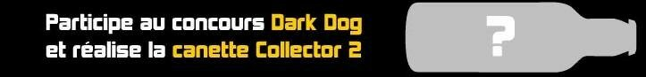 banner_dark_dog_contest