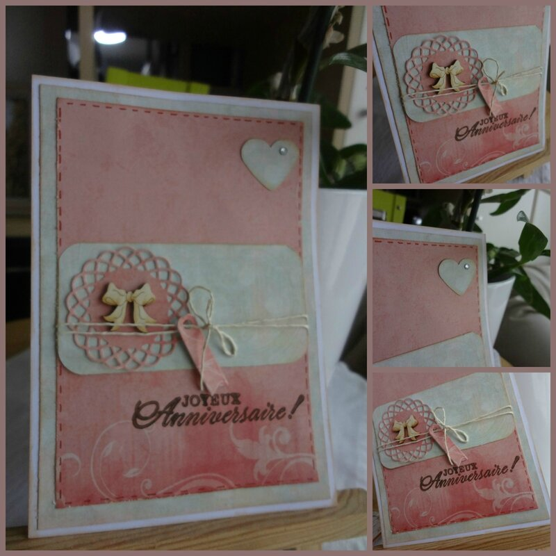 PicMonkey Collage carte anniv3