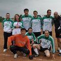 2010-05-01 Tournoi des amis