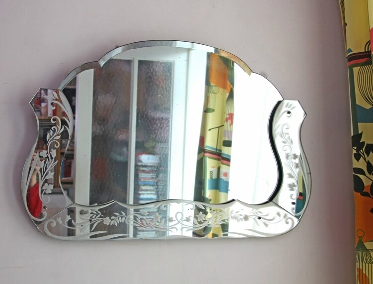 grand-miroir-grave-art-deco