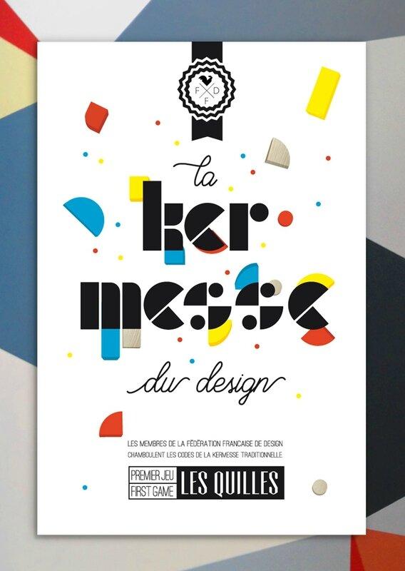 kermesse_design_ffd_3