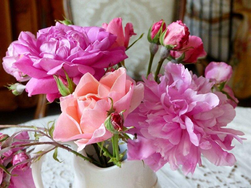 bouquet 2016 (11)