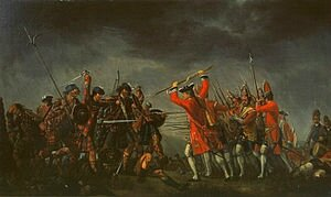 300px-The_Battle_of_Culloden