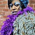 100-213-1-violette fashion a l avant bande de malo 2013