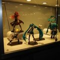 Figurines Good Smile Company