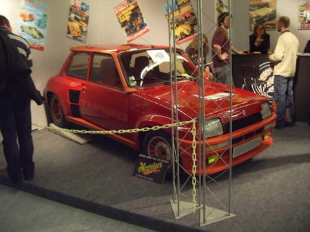 Renault5Turbo2