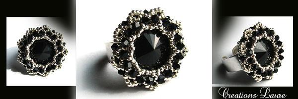 bague-diamant2