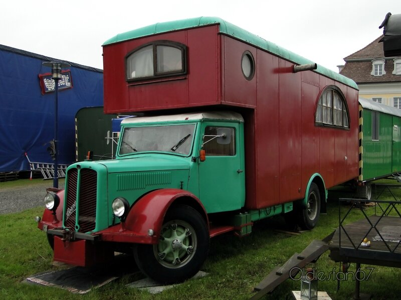 berna-camion-roulotte-1