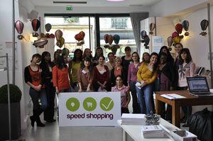 SpeedShop01_2011_DSC0066