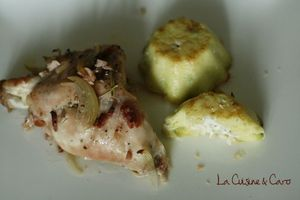 lapin_thym_moelleux_courgette_st_agur
