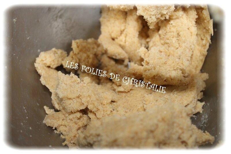 Cookies bonbon 4 jpg