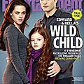 Breaking-Dawn-part-2-Couv EW