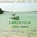 qsl-Litiry-island