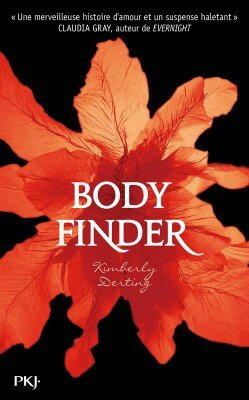 body-finder,-tome-1