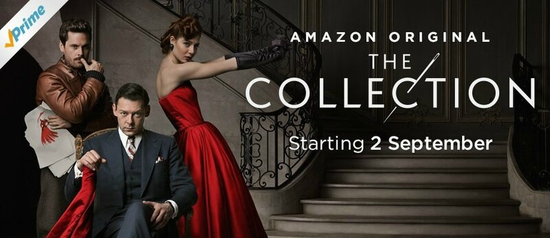 the-collection-amazon