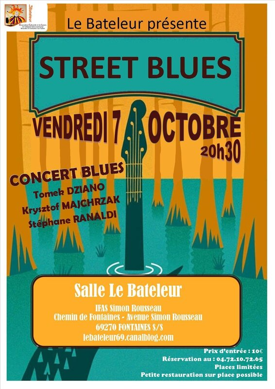 STREET_BLUES_FLYERS_A3