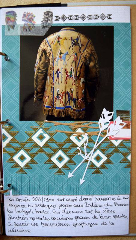Sioux et Cheyennes-8