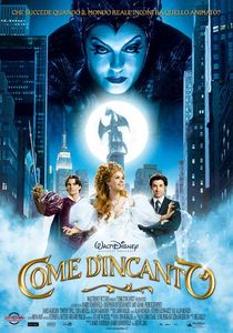 enchanted_italie_7_d_cembre_2007