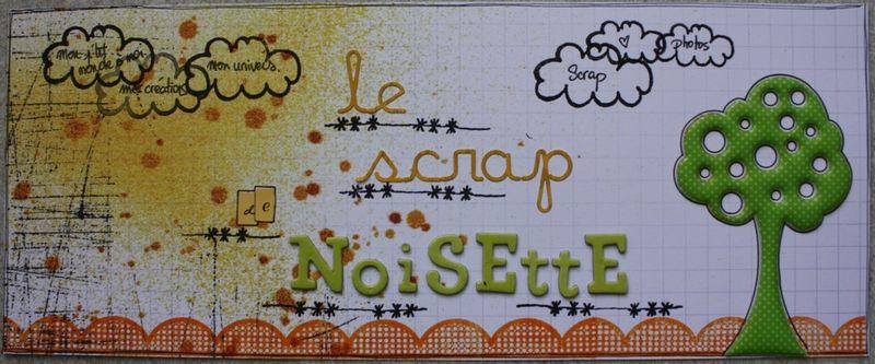 Noisette251