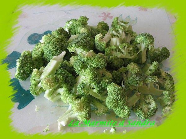 recette_cuisine_067