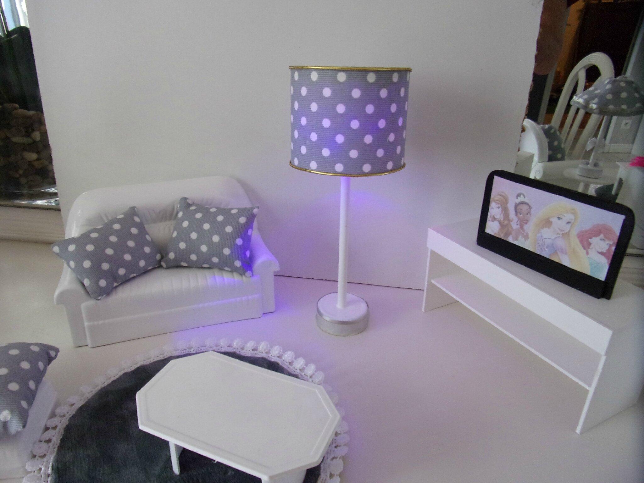 cherche meuble de salle de bain galerie d 39 inspiration pour la meilleure salle de bains design. Black Bedroom Furniture Sets. Home Design Ideas