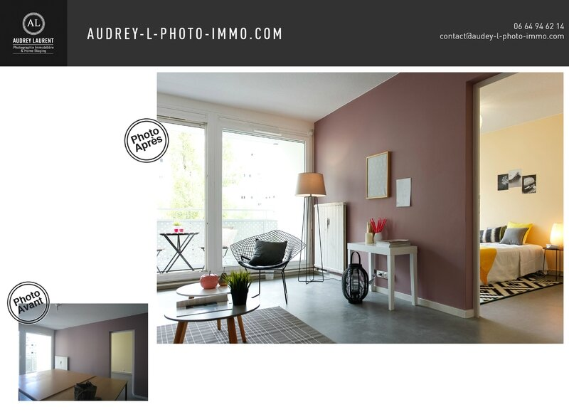 Avant-après-audrey-laurent-photo-home-staging-ACTIS-grenoble-38 (5)