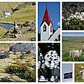 Islande (3)