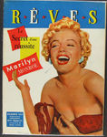 mag_reves_1954_cover