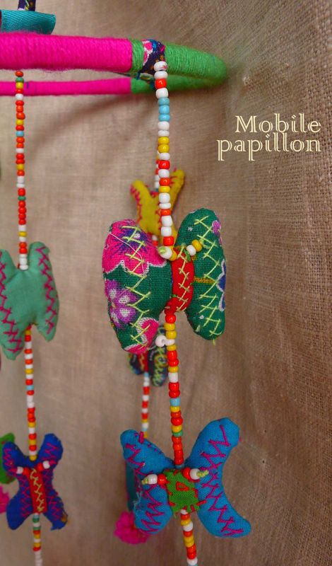 détail-mobile-papillon