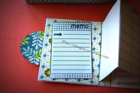 fin_mars_2012_097