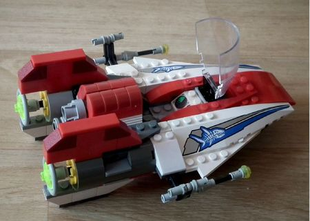 A-wing02