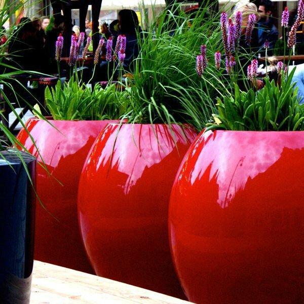 pot-de-fleur-laque-manacor-105-cm
