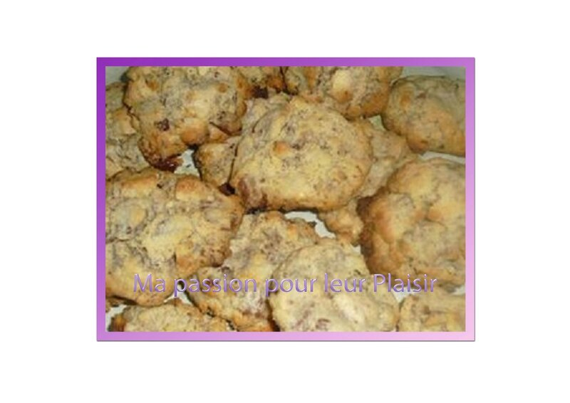 cookies-3-chocolats