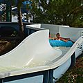 2015 - Aqualand