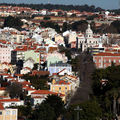 67-Lisbonne_6348