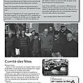 Bulletin Municipal juillet 2016-page-012