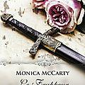 Le frappeur ❉❉❉ monica mcarty