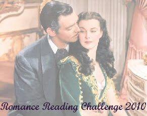 Romance_Reading_Challenge_2010