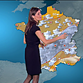 taniayoung04.2014_12_24_meteoFRANCE2