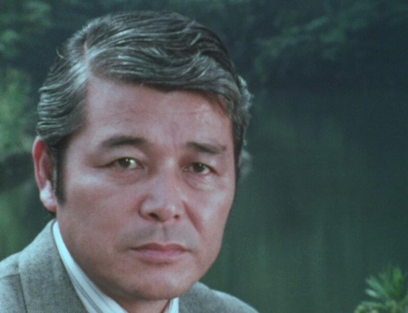 Canalblog Drama Oiseaux Meiji Jingu Portrait Yamaoka03
