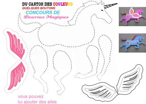 LICORNE_DE_BASE_copie