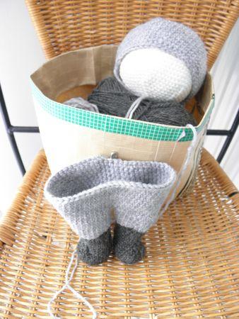 crochet 004