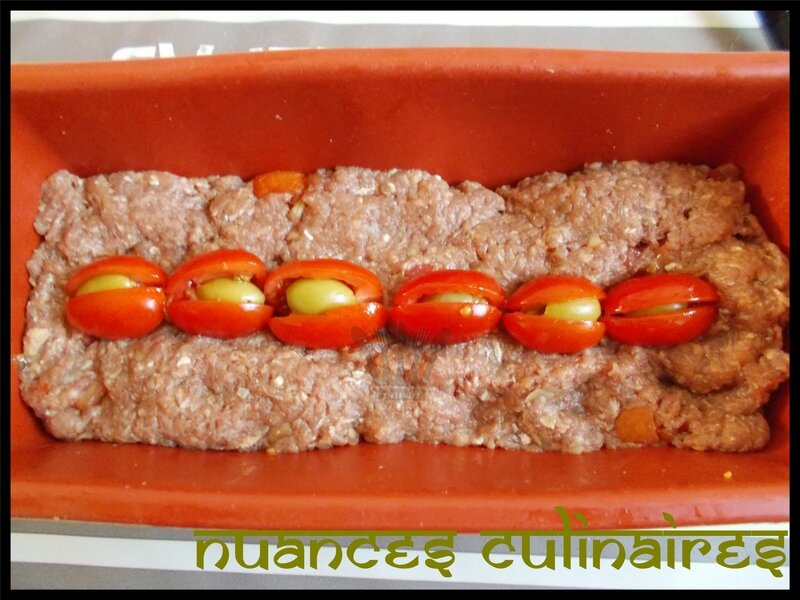 pain de viande (3)