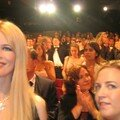  Stars Cannes 2006