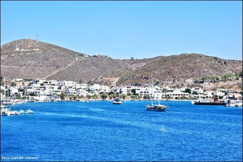 71-Patmos