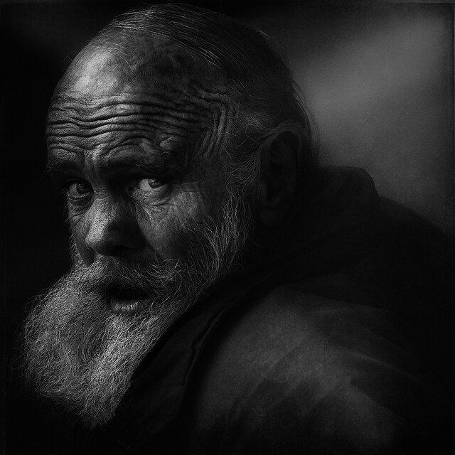 Lee_Jeffries_10