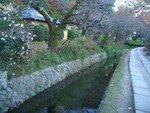 2006_11_24_Kyoto_Koyo__127__rs